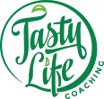 Tasty Life Coaching